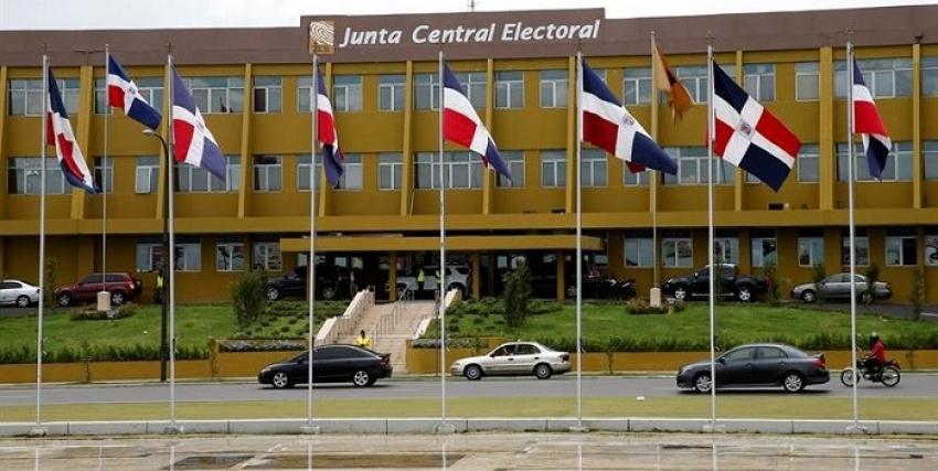 JCE observará redes sociales para ver los gastos de campaña y posibles ¡!fake news!!