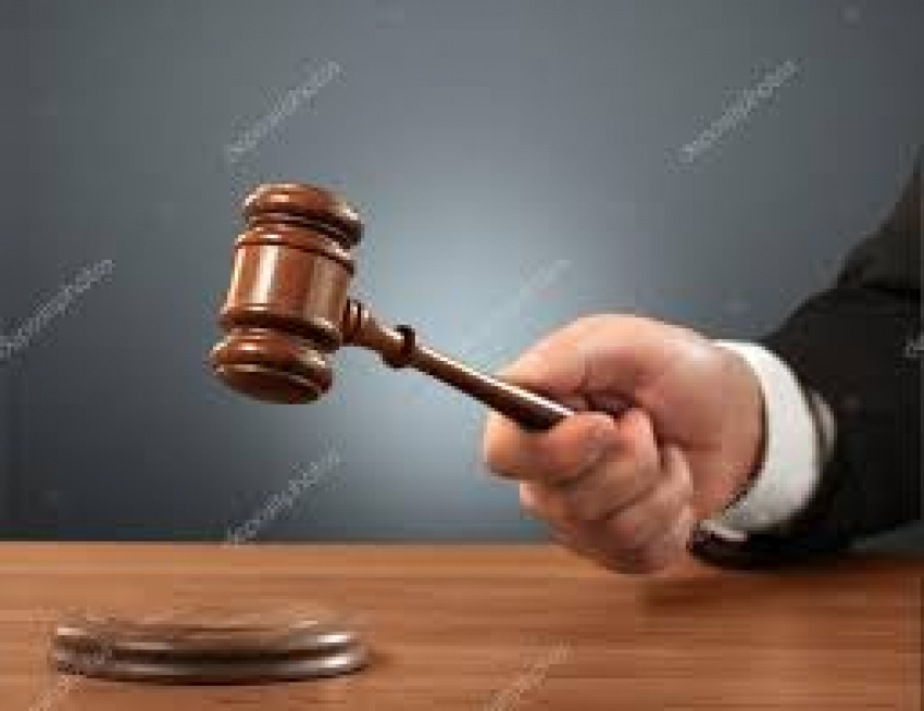 Ministerio Público logra prisión preventiva para  hombre  que mató a otro en discucusion por RD$50.00