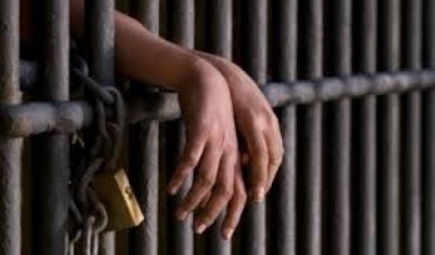 MP Duarte logra 20 años de prisión contra dos hombres acusados de tentativa de homicidio contra sus exparejas