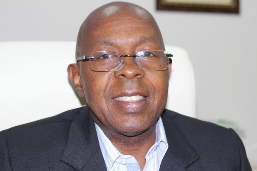Presidente del Concejo de Regidores ASDN destaca gestión de alcalde René Polanco
